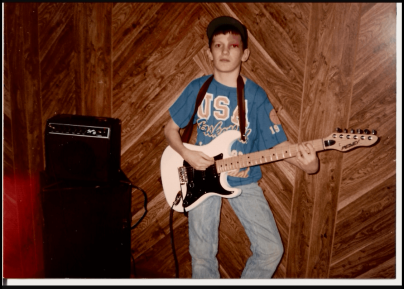 early-guitar.png