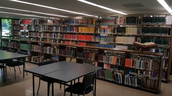Library first floor.jpg