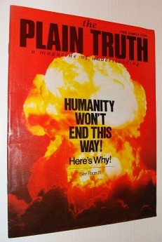 plain-truth-magazine-september-1982-0b4e3c35-2fc3-4410-ae18-320a850c3d18