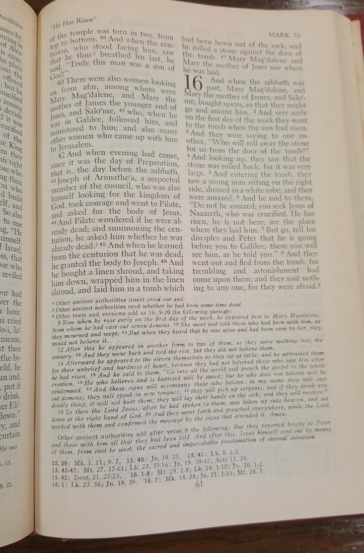 rsv1952-text.jpg